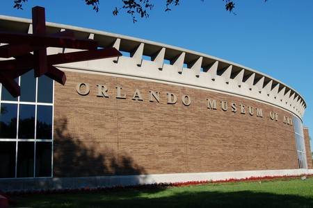 Art In Orlando Where To Draw Paint And Play In The Clay