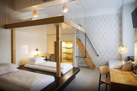 The 9 Best Boutique Hotels in Berlin