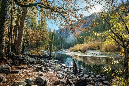 The Most Beautiful Honeymoon Destinations In California