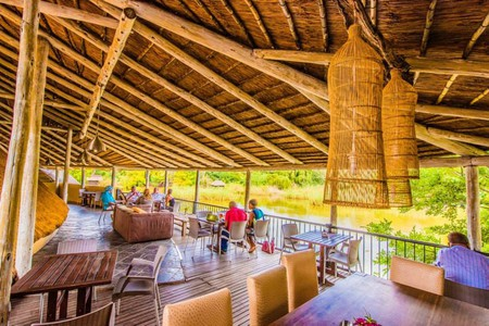 10 Best Brunch And Breakfast Spots In Pretoria