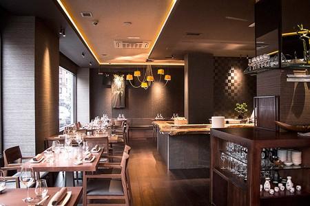The Best Asian Restaurants In Bilbao