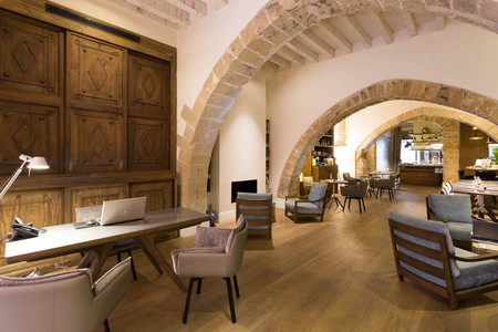 The Best Boutique Hotels In Palma De Mallorca