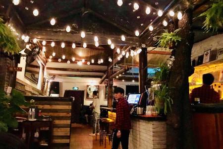 The Best Restaurants in Xicheng, Beijing