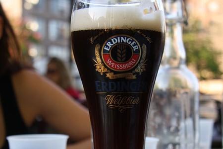 Alfresco Beers