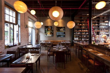 comment acheter vente en magasin soldes The 10 Best Cultural Restaurants In Cape Town, South Africa