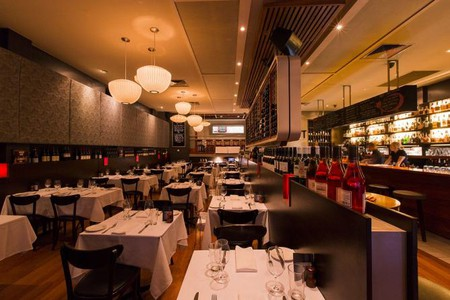 The Best Restaurants In Perth Australia