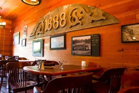 Top 10 Cultural Restaurants In Salem Oregon