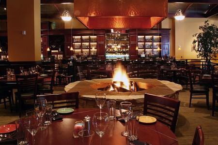 The 10 Best Local Restaurants In Salem, Oregon