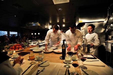 The 10 Best Restaurants In Sacramento California