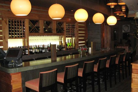 The Must Try Restaurants In Billings Montana