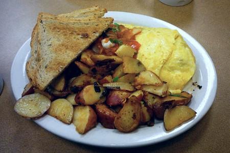 The Top 10 Restaurants In Brooklyn Park Minnesota