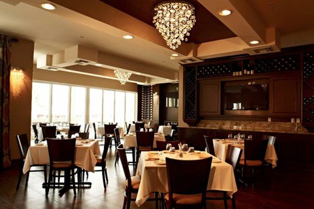 Top 10 Restaurants In Hollywood Florida