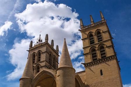 The 10 Best Restaurants In Ecusson, Montpellier