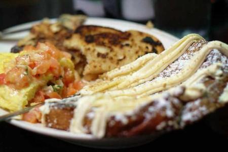 Peachy The 10 Best Restaurants In Woodbridge Virginia Best Image Libraries Barepthycampuscom