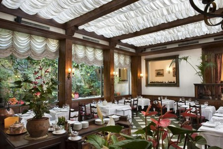 The 10 Best Restaurants In Santa Maria Novella Florence