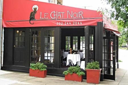 The 10 Best Restaurants In Friendship Heights Washington Dc