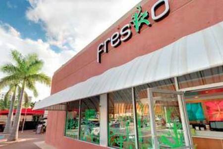 Top 10 Restaurants In Aventura Florida