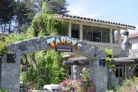 Tarpy's Roadhouse