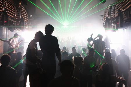 The Best Techno Clubs In Berlin