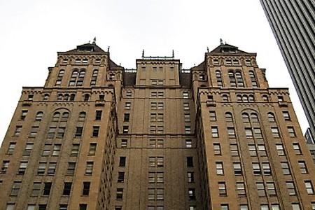 Hunter-Dulin Building