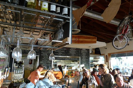The 10 Best Bars In Venice Beach