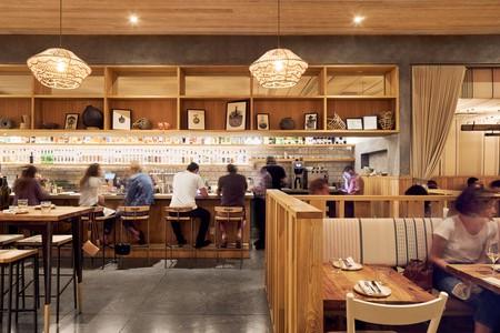 The 10 Best Restaurants In Austin Texas