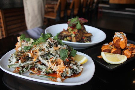 The 10 Best Vegetarian Restaurants In Surry Hills Sydney