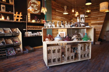6 Home And Interior Design Stores In Birmingham England