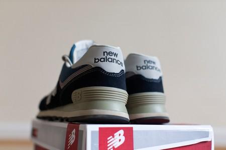 b9f96d33cafd Slam City Skates stocks household names such as Vans and New Balance