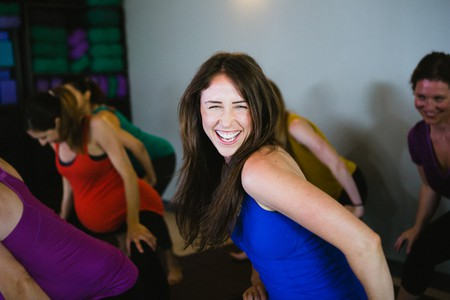 The Best Yoga Studios in Minneapolis, MN