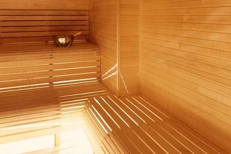 massage hudiksvall privat spa stockholm