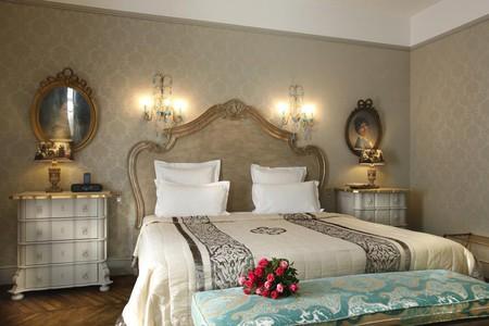 The 6 Best Boutique Hotels in Paris