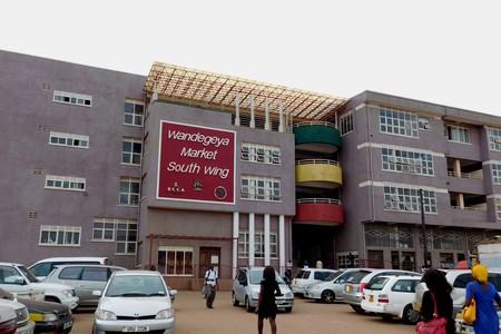 f8763cada4ed95 10 Top Markets in Uganda
