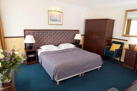 The 7 Best Hotels In Groningen