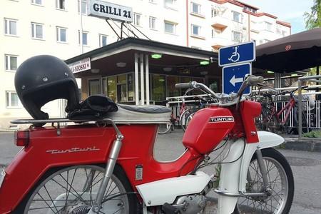 7 Best Restaurants in Jyväskylä, Finland