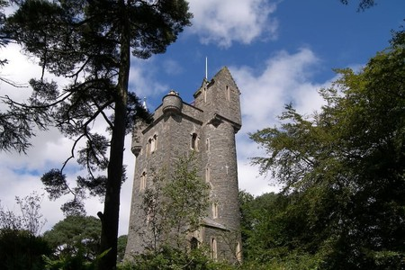 14 Fairytale Castles in England on Airbnb to Book