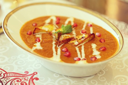 Best Places to Get Indian Food in Bahrain