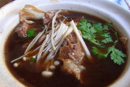 The 10 Best Bak Kut Teh Spots in Kuala Lumpur