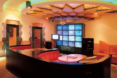 The 10 Best Karaoke Bars In Ho Chi Minh City Vietnam