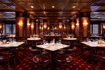 Top Fine Dining Restaurants To Try In Austin Texas