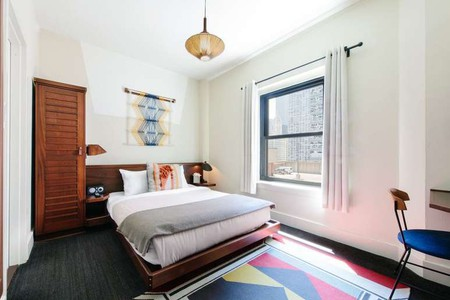 The 7 Best Boutique Hotels In Chicago