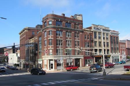 Top 10 Restaurants In Augusta Maine
