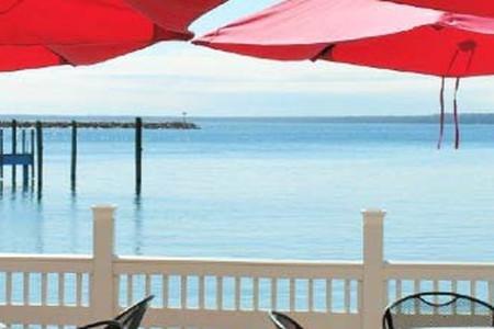 The 10 Best Restaurants In Ypsilanti Michigan