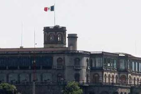 An Insider S Guide To Barrio Alameda Mexico City