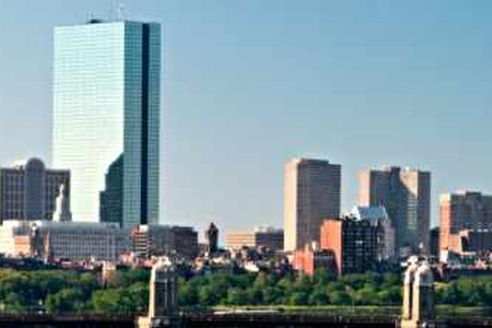 The Top 10 Restaurants In Beacon Hill Boston