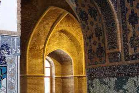 The 10 Best Restaurants In Tabriz