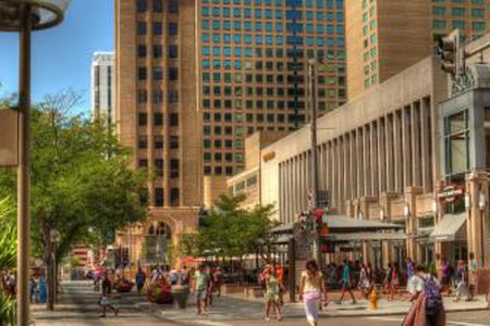 The Best Bars In Downtown Denver