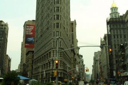 The 13 Best Rooftop Bars in Manhattan