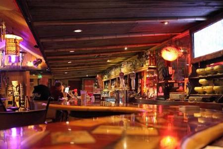The 10 Best Restaurants In The Woodlands Texas