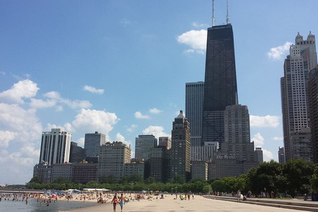 10 Things To See And Do In The Gold Coast, Chicago